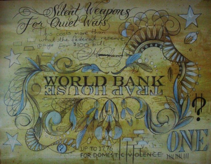 3worldbank